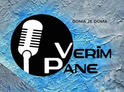 verim-pane-_-featured
